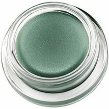 Revlon Colorstay Creme Eye Shadow, Longwear Blendable Matte or Shimmer Eye - $6.52