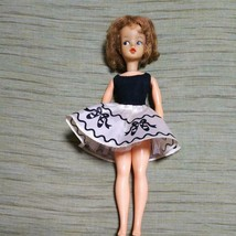 IDEAL Tammy chan Doll Used Vintage Retro Made in Japan - $159.99
