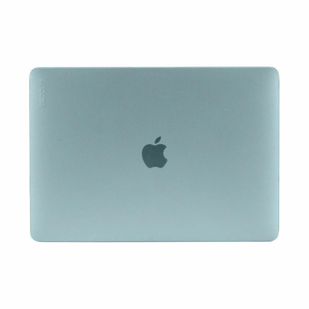 """NEW Hardshell Case for 15"""" MacBook Pro Thunderbolt 3 (USB-C)"""