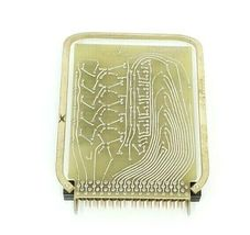 DIAMOND POWER 319122-1039  SEQUENCE BOARD 3191221039 image 3