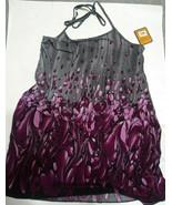 Wholesale Lot 58 Women's Cover Ups - $186.65