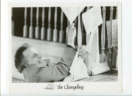 Changeling- George C. Scott -8x10-B&W-Still - $28.86