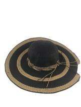Inc Summer Hat - $9.08