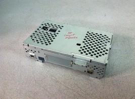 Formatter Board Assembly CB508-60101 For HP Laserjet P4014N - $37.50