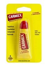 Carmex Classic Lip Balm 10g  - $6.10