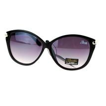 Giselle Lunettes Women's Designer Fashion Sunglasses Max UV Protection - $9.95