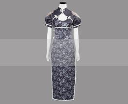 Dead or Alive 6 Helena Douglas Cosplay Costume - $145.00