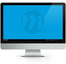 Latest Maui Linux 17.06 OS DVD Operating System on DVD or 4GB USB Flash ... - $3.59+