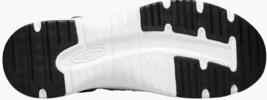 Keen Uneek o2 Size US 7 M (B) EU 37.5 Women's Sport Sandals Shoes White / Black image 5