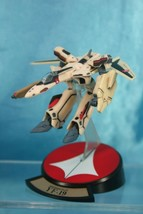 Yamato Macross Plus VFC S1 1/200 Figure YF-19 Gerwalk - $19.99