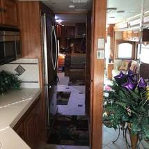 2006 Monaco Dynasty For Sale In Bay Minette, AL 36507 image 8
