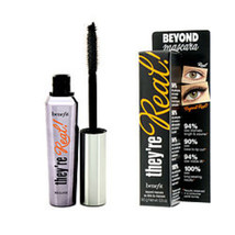 Benefit by Benefit #239501 - Type: Mascara for WOMEN - $41.36