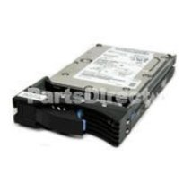 90P1305 IBM 73.4-GB U320 SCSI HP 10K - Naturawell update