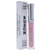 Full-On Plumping Lip Polish - Mariah by Buxom for Women - 0.15 oz Lip Gloss - $19.99