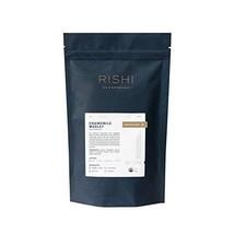 Rishi Tea Organic, Chamomile Medley, 1-Pound