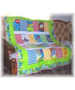Lorax king size quilt3 thumbtall