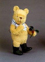 "R John Wright ""Holiday Pooh"" from Walt Disney Bear & Doll Convention 1997 - $695.00"