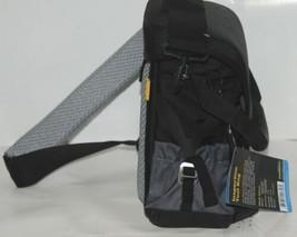 Fieldpiece BG36 Inspection Tool Bag Easy Access Pop Top image 2