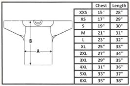 Custom Name # New Jersey Knights Retro Hockey Ferguson Orange Any Size image 3