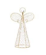 Christmas Angel Decor - $35.61