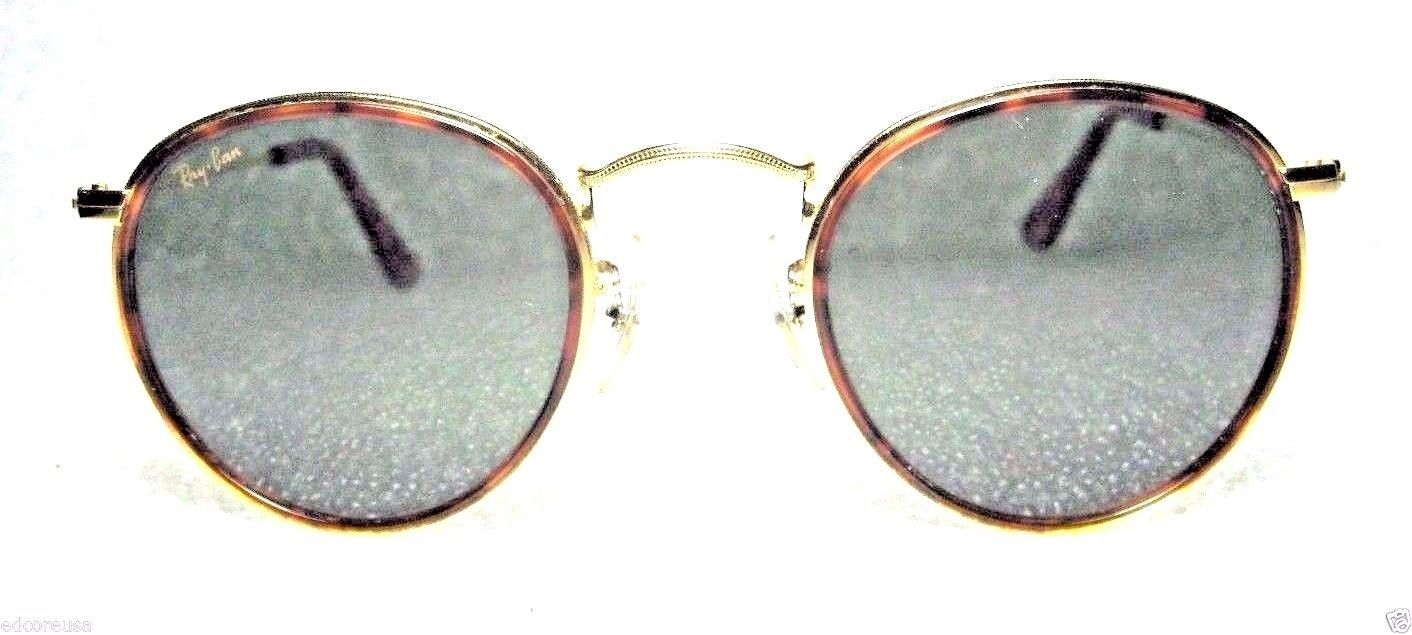 3f06df7223 Ray Ban Caballero Black « One More Soul