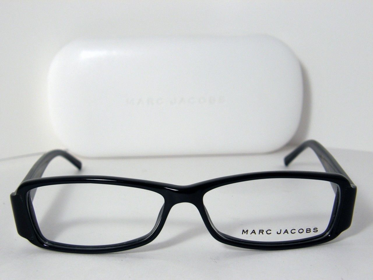 7c80a71a6df Hot New Authentic Marc Jacobs Eyeglasses MJ and 50 similar items