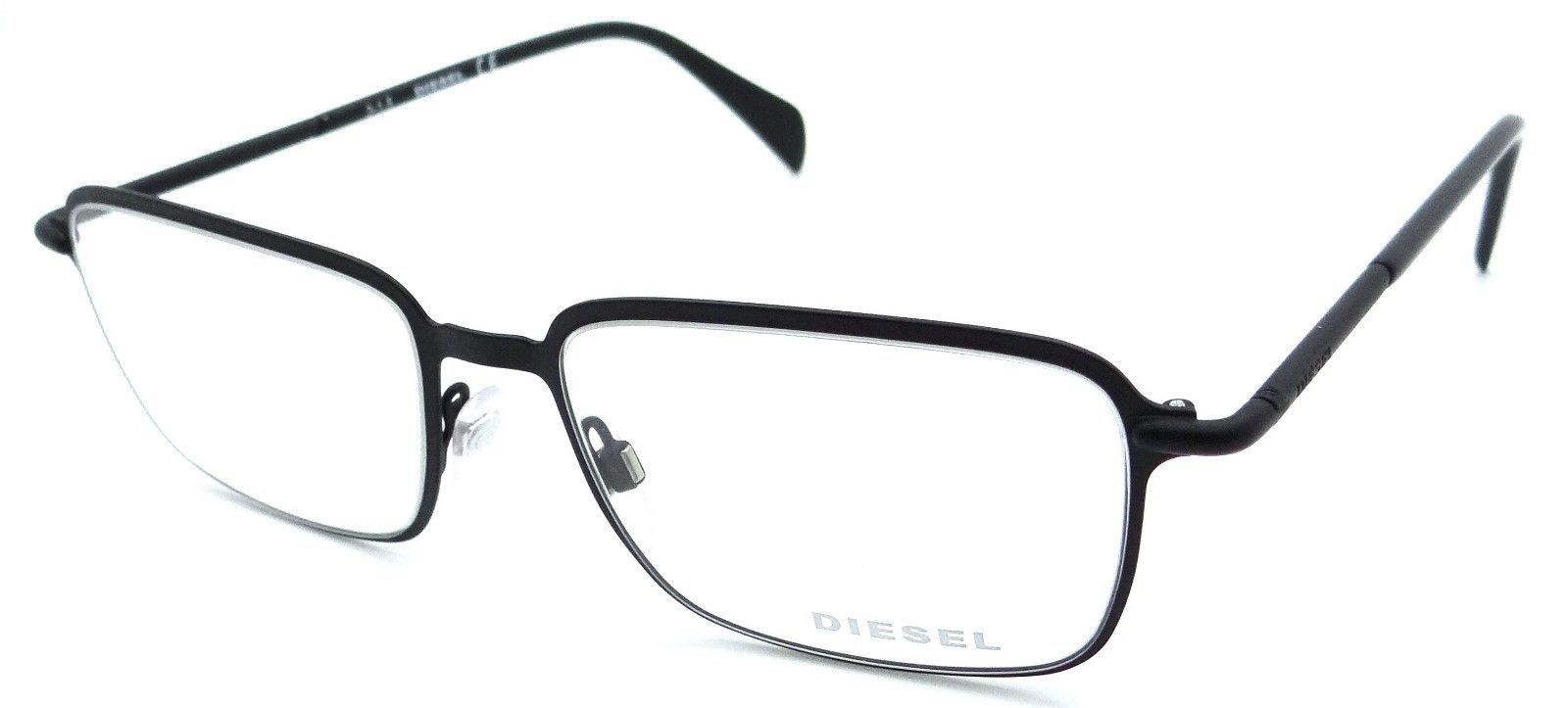 6b33fd2d5c New Authentic Diesel Rx Eyeglasses Frames and 50 similar items. 57