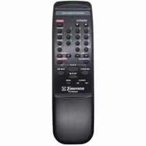 Emerson 97P1R2BA00 Factory original VCR Remote Control For Select Emerson VCR's - $15.99