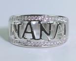 Nana 2 thumb155 crop