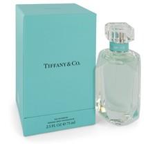 Tiffany 2.5 Oz Eau De Parfum Spray image 6