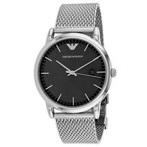 Armani Men's Dress Watch (AR11069) - $145.00