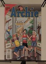 Archie #659 (October 2014, Archie) variant - $2.95