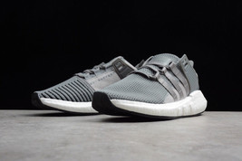 Trainers 93 Mens 17 Originals Grey White Support adidas EQT WwOAYHAq