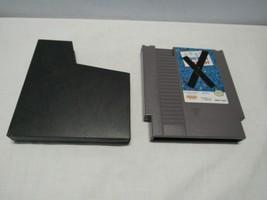 Where's Waldo (Nintendo Entertainment System, 1991) - $7.83