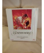 Gone With The Wind Special Deluxe Edition VHS 2-Tape Set Ret. $89.98 - $24.70