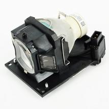 DT01433 Original Lamp Bulb With Housing For Hitachi CP-EX250 CP-EX250N CP-EX300N - $65.83