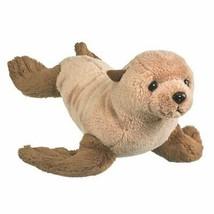 "Wildlife Artists Fur Seal Pup Plush Toys 10"" Stuffed Fur Seal Pup, Kids... - $9.19"