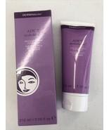 Dermadoctor Ain't Misbehavin Medicated AHA/BHA Acne Cleanser 7.10 oz New - $18.69