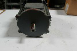 Magnetek 9-391393-60 Electric Motor New image 6
