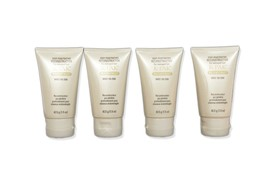 Joico K-Pak Deep Conditioner for Damaged Hair 4 Trial Size - $11.02