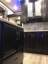 2016 Grand Design Momentum 348M For Sale In Franklin, OH 45005 image 2