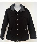 Powder room X5 Couple Winter Outdoor Parka Women's Waterproof Thick Jacket - $29.69