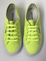 Iconic, Italian Superga Sneakers - $34.99