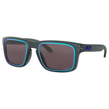 Oakley Sunglases OO9102 G9 Holbrook Fire&Ice Sunglasses Protection, Matt... - $151.47