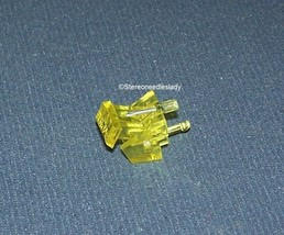 EV 241-D7 PM2418D STYLUS NEEDLE for Empire LTD 400 LTD 480 LTD 500 LTD 550 580 image 2