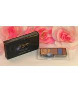 New Shiseido Cle De Peau Beaute Eye Shadow Quad Refill #210 Colors & Hig... - $34.99