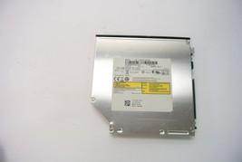 Toshiba DVD-ROM Drive TS-L333 TS-L333D/DEQHW ( Dell 960 SFF Optical Drive) - $13.00