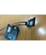 Samsung UN55JU6500 Function Board and IR Sensor **FREE SHIPPING** - $28.71