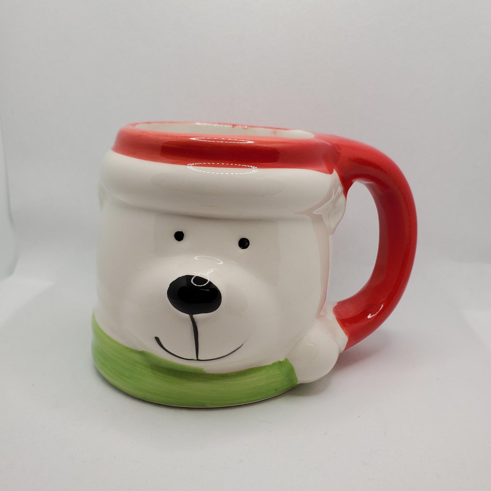 Polarbearmug 1