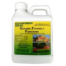 Garden Friendly Fungicide Organic Use Biofungicide Bactericide For Plant... - $23.99
